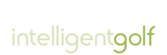Powered by intelligentgolf