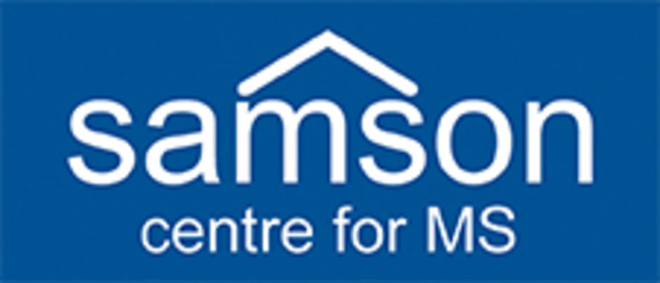 Samson center for MS